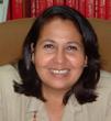 Norma Cecilia Serrano CampaingMg. Sc - externo-f777542cb25f03e096a325fc839d86a1